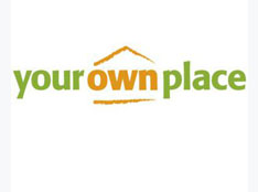 Your Own Place